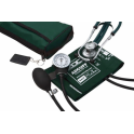 Blood Pressure Kit with Stethoscope Analogue