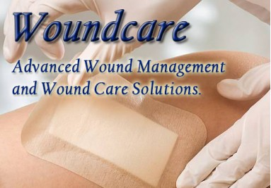 Wound Management & Solutions